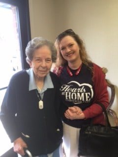 in-home-senior-care-Norman